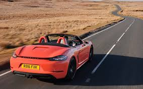 cheap 4 door sports cars drop top gorgeous 10 brilliant convertibles for the fleeting