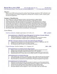 Caregiver Resume Template Environmental Technician Resume Examples Free Technical Templates