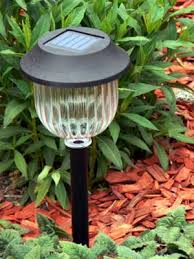 ace hardware solar lights enhance outdoor spaces with solar lights westlake ace hardware