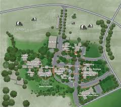 Norwich University Map Fearrington Village Map U0026 Directions Fearrington Village