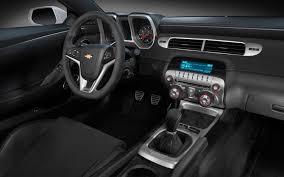 cummins camaro top 10 largest engines in u s market cars motor trend