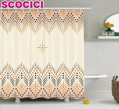 Cheap Primitive Curtains For Living Room by 100 Cheap Primitive Curtains For Living Room Amazing Design