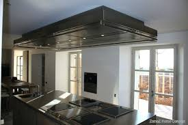 ceiling mounted kitchen extractor fan ceiling extractor fans for kitchens restoreyourhealth club