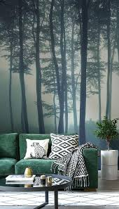 tree wallpaper designs innovative wallpapers designs for home