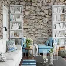 tapisserie moderne pour chambre simulation papier peint salon simple angers angers maison