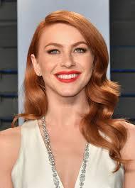 julie ann huff new haircut does turmeric whiten teeth popsugar beauty