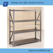 Steel Pipe Shelving by Steel Pipe Storage Rack Steel Pipe Storage Rack Suppliers And