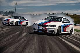 drift cars wallpaper drifting muscle cars wallpaper pc drifting muscle cars wallpaper