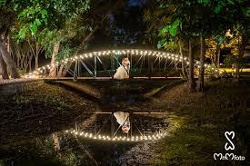 photographers in tx dallas wedding photographers cross creek ranch allen