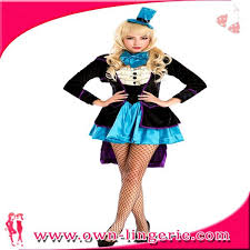 Cheap Halloween Costume Websites 25 Halloween Costumes Websites Ideas