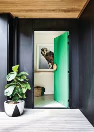 best 25 black exterior doors ideas on pinterest modern door