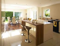 Cheap Kitchen Islands With Breakfast Bar Gorgeous Image Of Mabur Magnificent Isoh Engrossing Duwur Unique