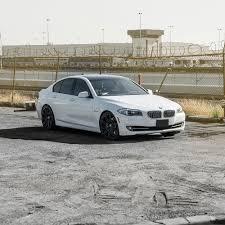 matte white bmw index of store image data wheels xo milan matte black vehicles bmw