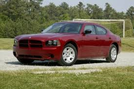 cars similar to mustang and the saw the revival of the sports car
