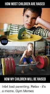 Gym Memes - 25 best memes about meme gym meme gym memes