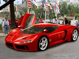 mansory cars replica 284 best body kits images on pinterest body kits car tuning and