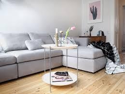 wohnzimmer sofa sofa mega mit kopfteilverstellung ewald schillig wohnzimmer