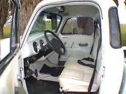 2002 Chevy Silverado Interior 1954 Chevrolet U2013 Jim Carter Truck Parts