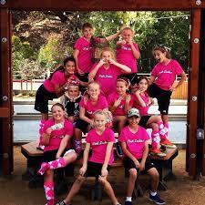 custom t shirts for soccer tournament pink ladies shirt design ideas