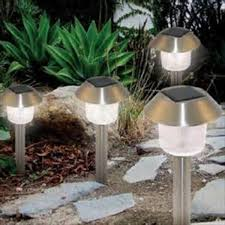 Solar Light Ideas by Fantastic Diy Solar Lamps Ideas Easy Diy And Crafts