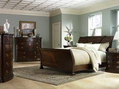 Master Bedroom Decorating Ideas 2013 Master Bedroom Decorating Ideas With Dark Furniture