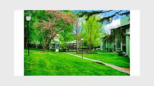 the willows of west hills apartments for rent in knoxville tn