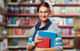 buy research paper writing FAMU Online     Term Paper Writing Service Onlinewritingclass