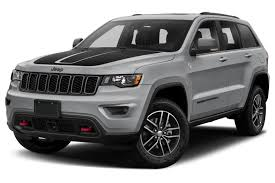 2018 jeep tomahawk 2018 jeep grand cherokee trailhawk 4dr 4x4 specs and prices