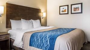 Comfort Inn Waterloo Directions Cedar Valley Pride