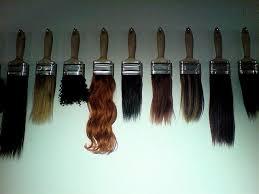 best 25 hair salons ideas on pinterest small salon small hair