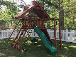 blog swing set installation ma ct ri nh me