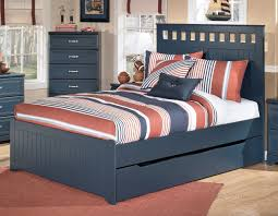 Space Saving Queen Bed Home Design 85 Excellent Space Saving Desk Ideass