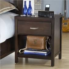 mahogany nightstands foter