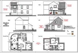 architect plan architectural house plans and elevations christmas ideas the