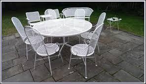 Cast Aluminum Furniture Manufacturers by Furniture View Solid Cast Aluminum Patio Furniture Room Design