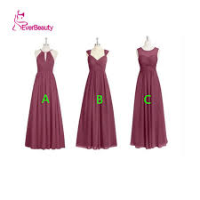 burgundy dress for wedding popular burgundy dress for wedding buy cheap burgundy
