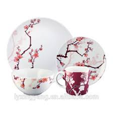 dinner set dinner set suppliers and manufacturers at alibaba