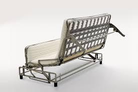 mécanisme canapé convertible mécanisme pour canapé lit latre