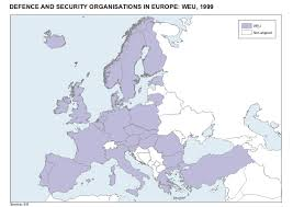 European Union Blank Map learn europe u2013 educational resources about the european union