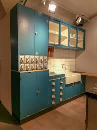 are white kitchen cabinets just a fad blue kitchens not just a modern trend the agency los cabos