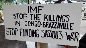 siege du fmi 15 août 2017 manifestation devant le siège du fmi à washington