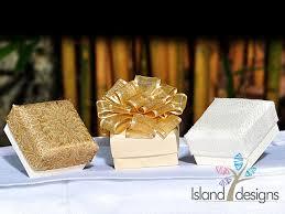 wedding cake boxes wedding stationey and cake boxes manufacturer sri lanka