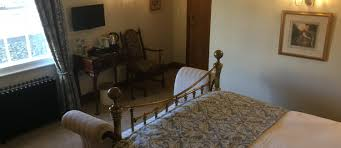 bodiam bed and breakfast hotel rye east sussex