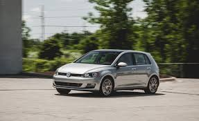 volkswagen bora 2016 2015 volkswagen golf tdi diesel dsg test u2013 review u2013 car and driver