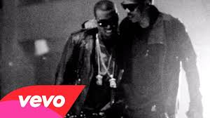 jay z quotes about friends jay z schedule dates events and tickets axs