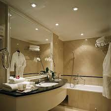 Modern Small Bathroom Ideas Small Modern Bathroom Designs 2016 Caruba Info