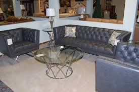 leather living rooms castle fine furniture castle fine furniture houston tx leather living rooms