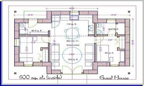 small guest house plans simple floor plans sq ft small house underre feet 0f38ace4f08696f0