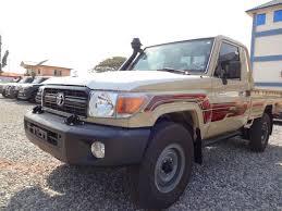 toyota diesel toyota landcruiser pick up 4 2l diesel single cab my16 u2013 swiss