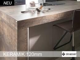keramik arbeitsplatte k che tiroler küchenstudio arbeitsplatten keramik